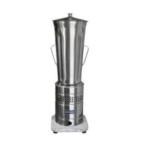 Liquidificador Industrial 10 Litros LQL.10 Metvisa
