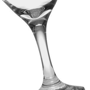 Taça Imperatriz Degustação 580ml