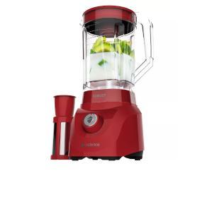 Liquidificador Robust 3.3L 1000W Vermelho 220V - Cadence