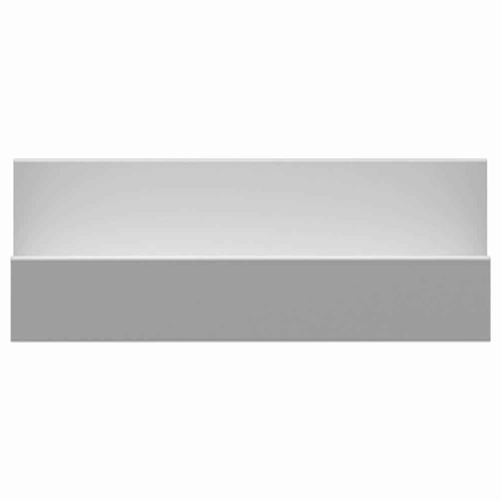 Prateleira L Tamanho P - Branco - Primolar