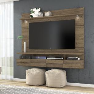 Home Suspenso Lana 1.8M - Rijo - Madetec