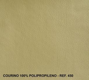 Poltrona Reclinavel Stela Korino 450 - Bege - Delare