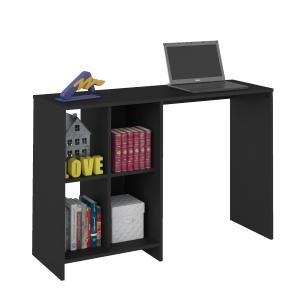 Mesa Para Notebook Matrix - Preto - Artely