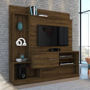 Home Theater Dimas - Savana - Madetec