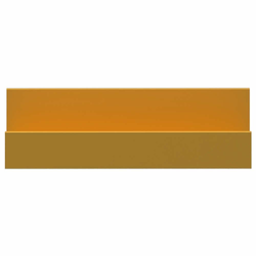 Prateleira L Tamanho M - Amarelo - Primolar