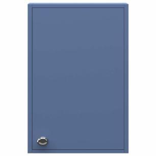Armario Suspenso 1 Porta - Serenity - Primolar