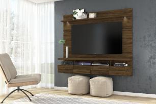 Home Suspenso Lana 1.8M - Savana - Madetec