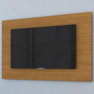 Painel Frank - Naturale - Madetec