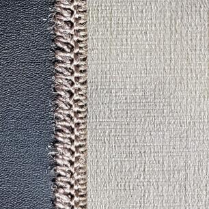 Tapete Para Sala Antique DNA Home Antiderrapante 200x140 cm