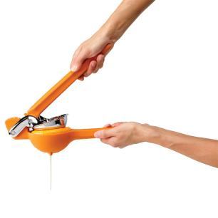 Espremedor de laranja FreshForce™ - Chef'n
