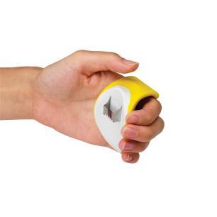 Utensílio para tirar o milho da espiga PalmZipper™ - Chef'n