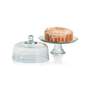 Jogo para servir bolo Canton - Anchor
