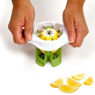 Fatiador de limão Prana