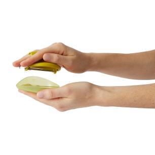 Descascador PalmPeeler 2.0 - Chef'n