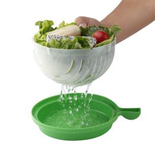 Bowl fatiador de saladas Prana