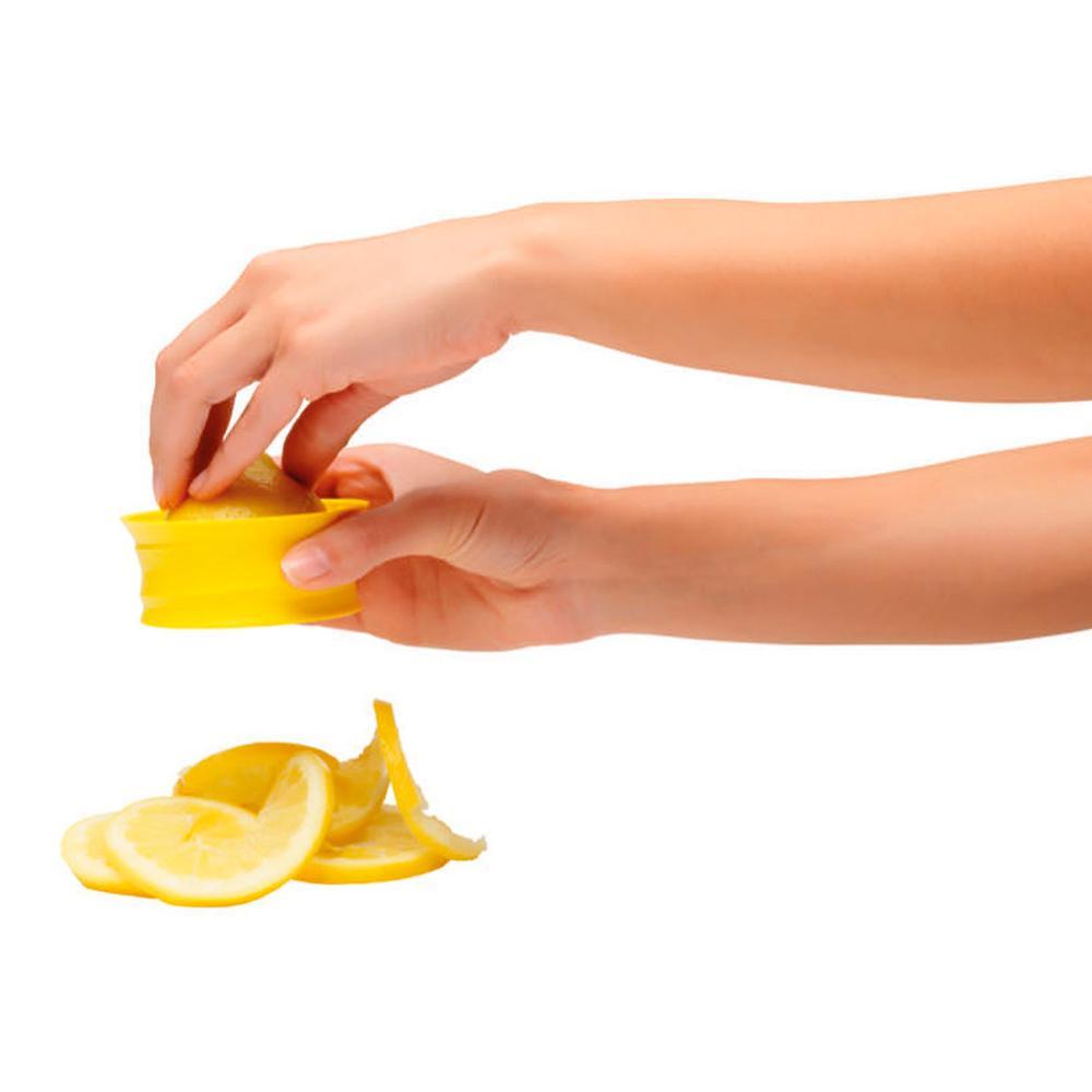 Espiralizador de limão - Chef'n