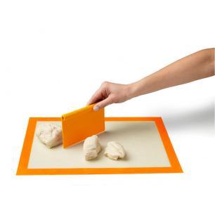 Espátula pão duro Pastrio™ 3 em 1 - Chef'n