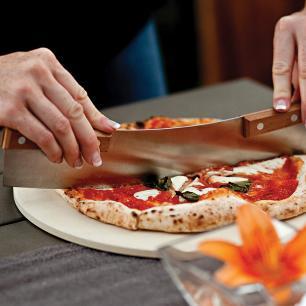 Cortador de Pizza – Outset