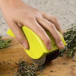 Picador de ervas Prana