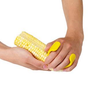 Extrator de milho Chef'n