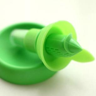 Spray cítrico 2 peças Prana