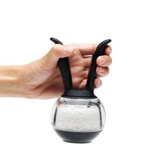 Moedor de sal SaltBall™  - Chef'n