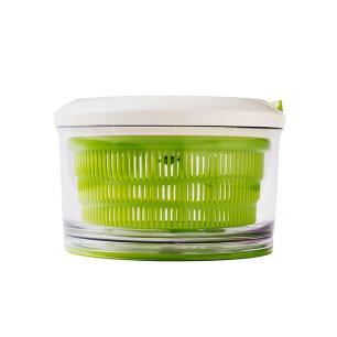 Secadora de saladas SpinCycle pequena - Chef'n