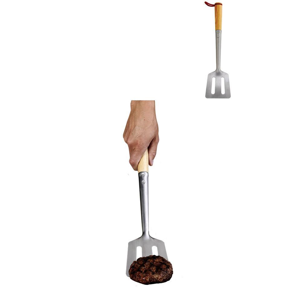 Espátula de churrasco 40 cm - Chef'n
