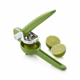 Espremedor de limão FreshForce™ lime - Chef'n
