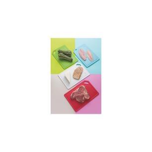Conjunto De TÁBuas De Corte Tramontina Mixcolor Com Suporte 5 PeÇAs 25099940