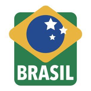 Bandeja Tramontina Service Em AÇO Inox Redonda 35 Cm 61413350
