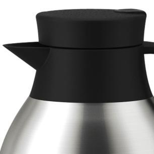 Garrafa Térmica Inox Dalia 0,6L - Termopro