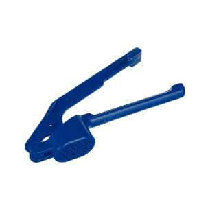 Kit Espremedores Azul  Weck  cód. 4010