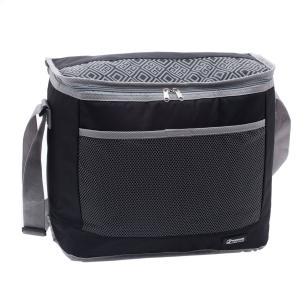 Bolsa térmica Pratic Cooler 20 litros Paramount