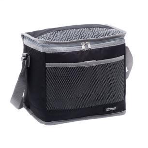 Bolsa térmica Pratic Cooler 10 litros Paramount