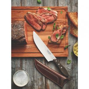 Faca Tramontina Para Carne 8