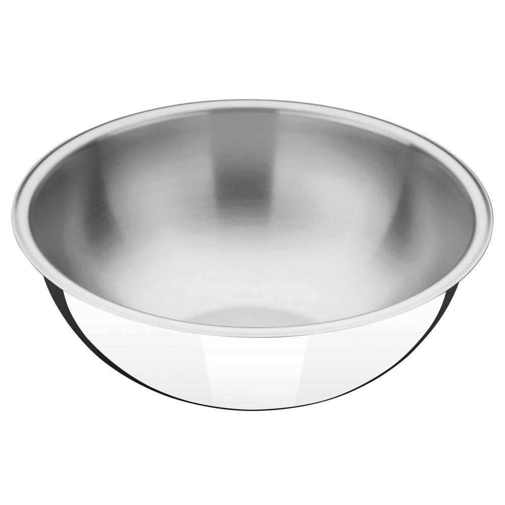 Bowl Tramontina Cucina Preparo Em AÇO Inox 36 Cm 12,3 L 61224361