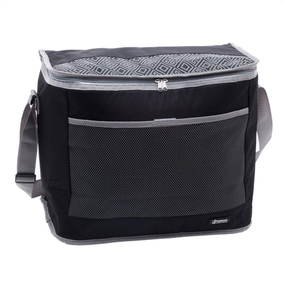 Bolsa térmica Pratic Cooler 30 litros Paramount