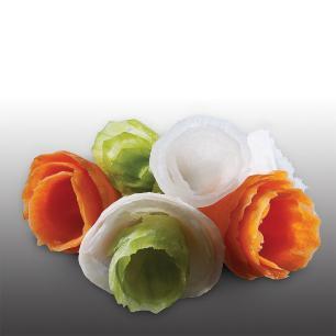 Frisador De Legumes Verona Brinox cód. 2188/310