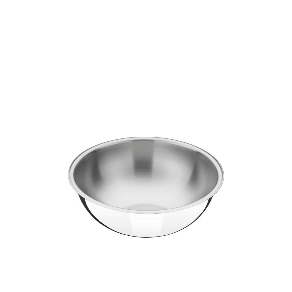 Bowl Tramontina Cucina Preparo Em AÇO Inox 24 Cm 3 L 61224241