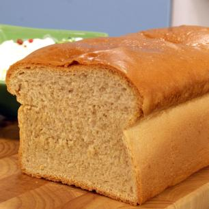 Forma de pão e gelo Nr 02 kit com 05 peças ASJ