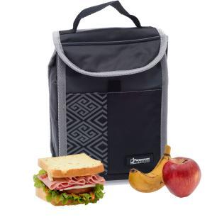 Bolsa térmica Pratic Bag 4 litros Paramount