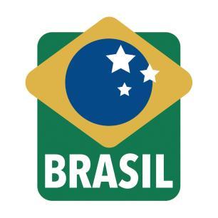 Jogo De Facas 4 PeÇAs Tramontina 23498729