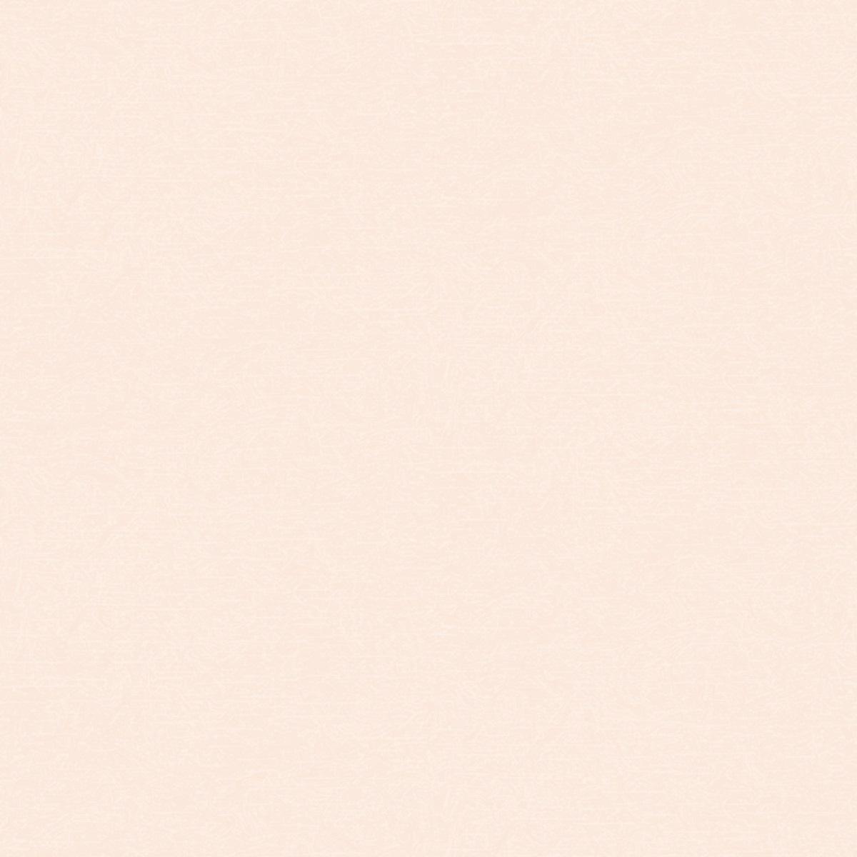 Papel De Parede Vinilico Liso Impermeável Durável Quarto