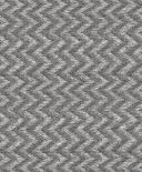 Papel De Parede Non-Woven Texturas Respirável Fácil Limpeza