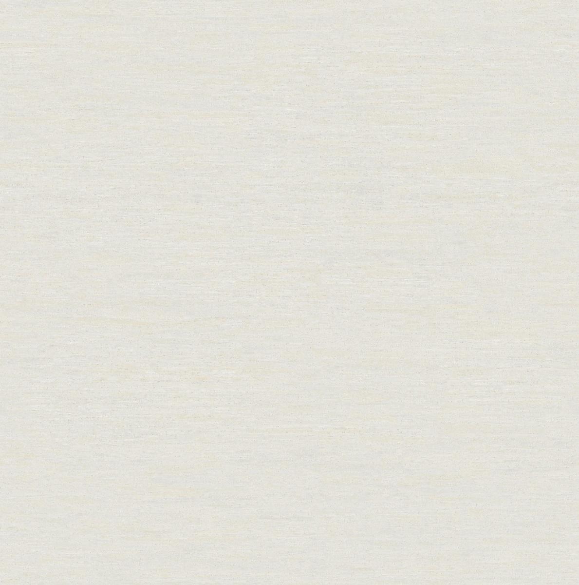 Papel De Parede Non-Woven Texturizado Durável Impermeável