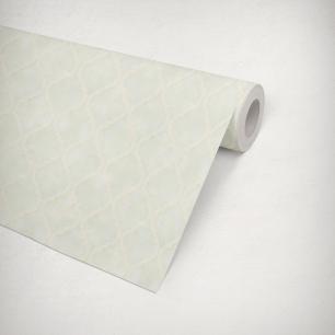 Papel De Parede Non-Woven com Texturas 10M Durável