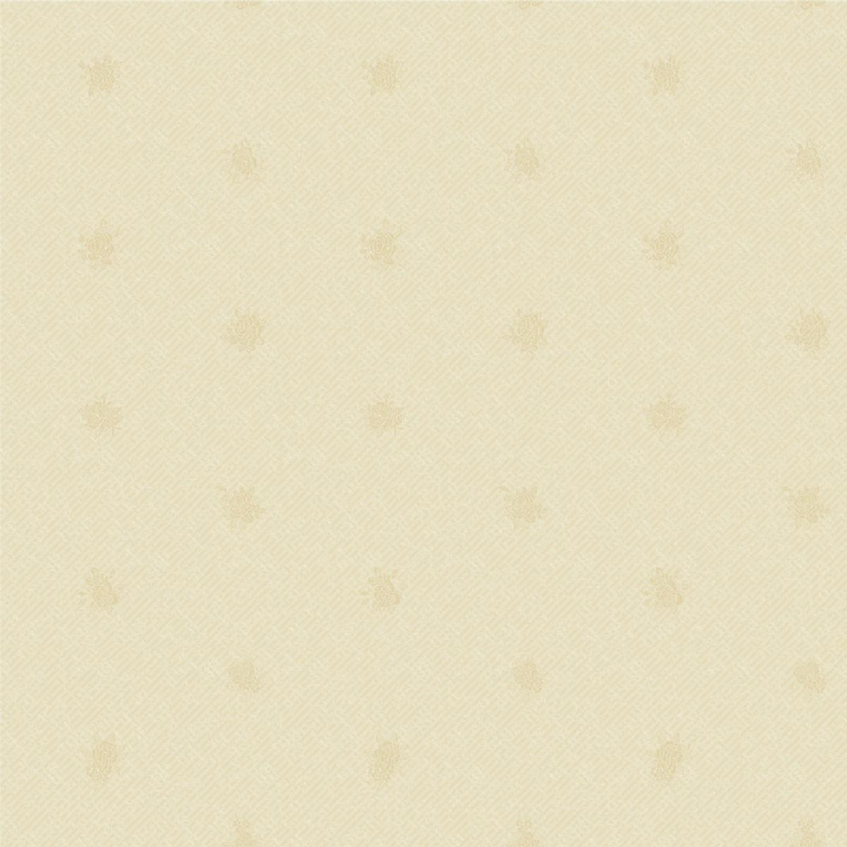 Papel De Parede Vinilico Texturizado Impermeável Durável