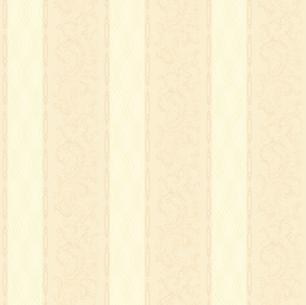 Papel De Parede Vinilico Desenho Geométrico Durável