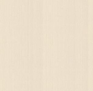 Papel De Parede Vinilico com Texturas 10M Durável
